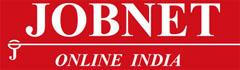 logo-jobnet