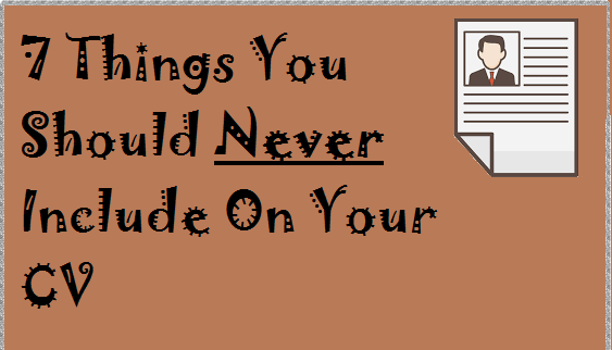 7-things-never