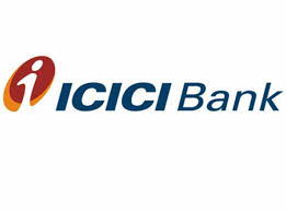 Icici bank forex online